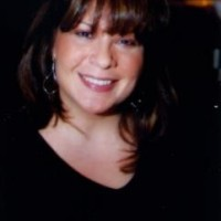 Monica G Garcia