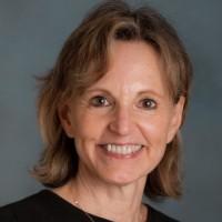 Nancy D Burstein