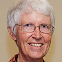Nancy J Owens