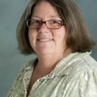 Nancy L Virts