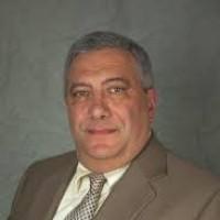 Nazaret Dermendjian. Ph.D., P.E.