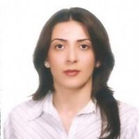 Neda Khavari