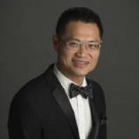 Dr. Nhut Tan Ho