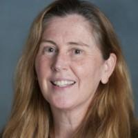 Nola J Kennedy, PhD, CIH Department Chair & Graduate Coordinator