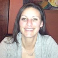 Olivia Ellis, MS, MPH