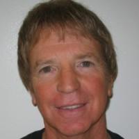 Owen H Seiver, REHS, DPA (Emeritus)