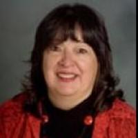Patricia L Mckee