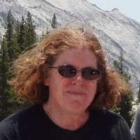 Paula M Schiffman