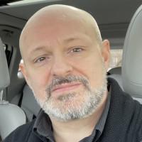 Dr. Paulo Marchetti