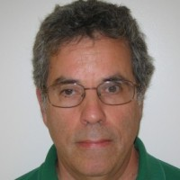 Peter Bellin, PhD, CIH (FERP)