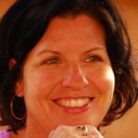 Rachel Friedman Narr