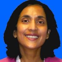 Radha Ranganathan