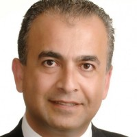 Dr. Rob R. Unal