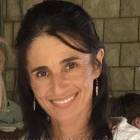 Rania A. Sabty, PhD, REHS