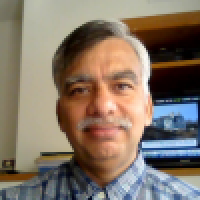 Rashid Syed