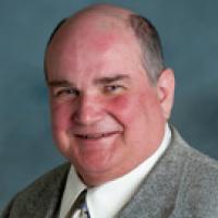 Raymond J Brie