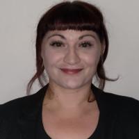 Rebecca Lustig, MS, REHS