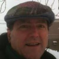 Richard W Mcginis