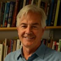 Richard W Moore