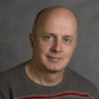 Rick Covington