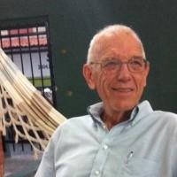 Robert B Kent