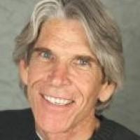 Robert D Conner