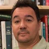 Robert E. Espinoza