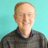 Robert T. Park