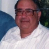 Robert Romagnoli