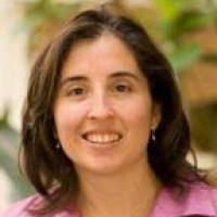 Rosemary Gonzalez