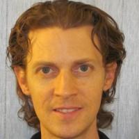 Ryan S Kinsella, MS, REHS, CIH