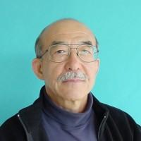 Ryoichi Seki