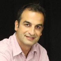 Sattar Taheri-Araghi