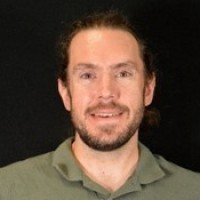 Scott Hauswirth