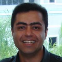Sean Keyani