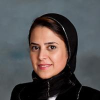 Shadi Mahjoob