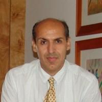 Shahnam Mirzaei