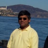 Shantaram Vasikarla