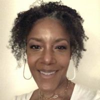 Sharon D. Johnson, PhD