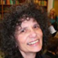 Sharon M Klein