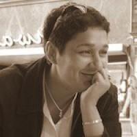 Sheena Malhotra