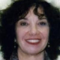 Shelley Bartenstein
