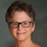 Shirley V Svorny