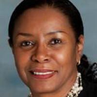 Shirley T Warren