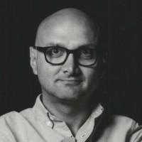 Soheil Boroushaki