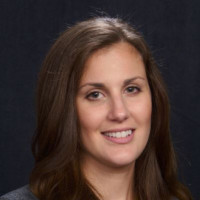 Stacy Missari
