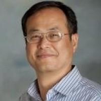 Stephan (Kyusuk) Chung