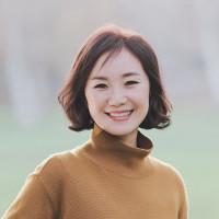 Stephanie H Kim (Ahn)