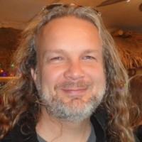 Steven M Graves