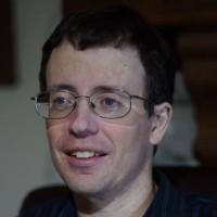 Steven Wirsz